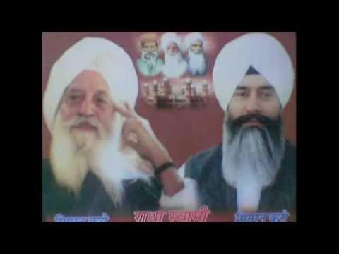 Radha Soami Satsang Beas ,most Viewed Shabad S ( Part 1 ) video