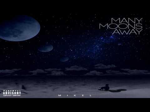Mikel - Ballard [Official Audio]