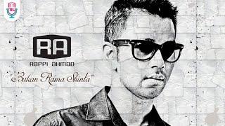 Raffi Ahmad feat Maria Calista - Bukan Rama Shinta (Official Music Video)
