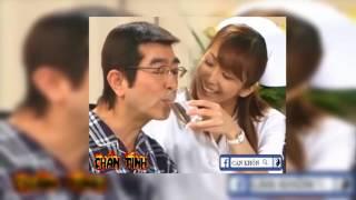 Hài Nhật Bản - Đời sống trong viện (VIETSUB)
