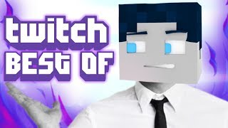TWITCH BEST OF - Oktober BastiGHG