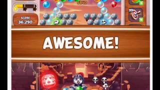download lagu Panda Pop- Level 1843 gratis