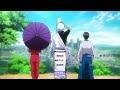 Gintama Ending 26