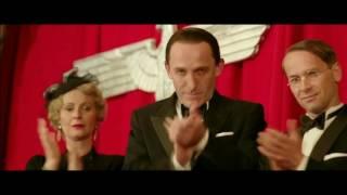 Film Trailer DEVIL'S MISTRESS