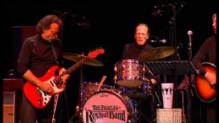 Vorschaubild zu The Beatles Revival Band