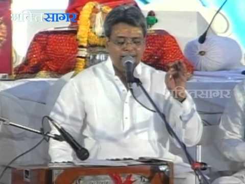 Phir Kaahe Kahe Hori Hori Holi  :by Govind Bhargav Ji  Mathura video