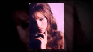 Watch Barbra Streisand A Christmas Love Song video