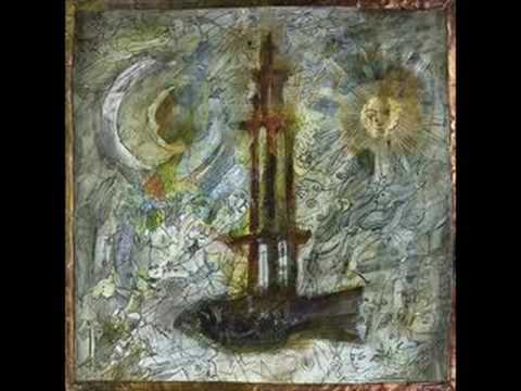 MewithoutYou-In a Sweater Poorly Knit