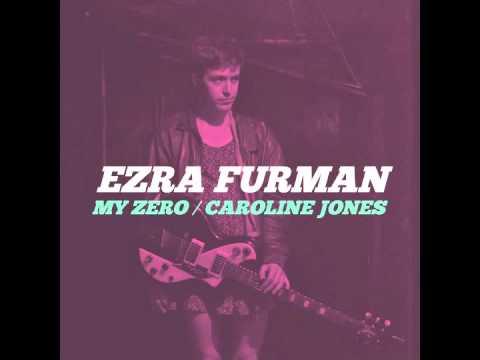 Ezra Furman //