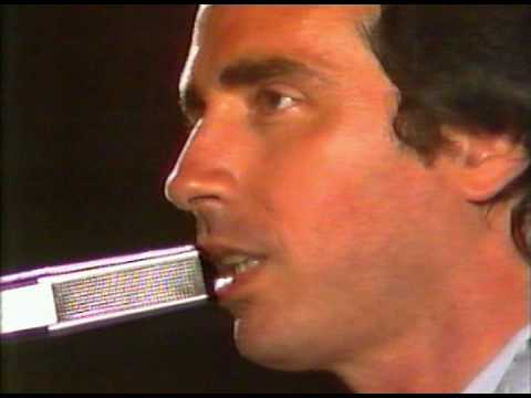 Thumbnail of video L'estaca - Lluis Llach