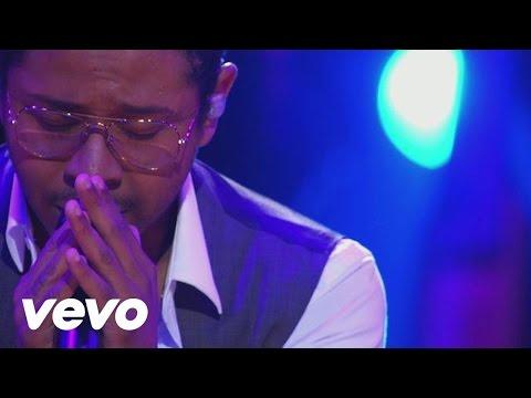 Kalimba - Como Yo Te Amo (Live)