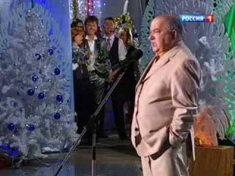 Игорь Маменко   •  Холостяк