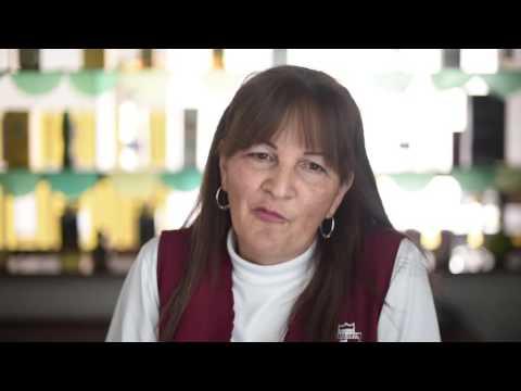 Historias de moteles contadas por empleados