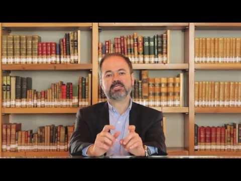 El Colegio Nacional en la FIL 2014 - Juan Villoro - Presentación libro - Octavio Paz