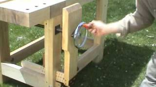how-to-use-a-winch-and-a-snatch-block-pulley-in-a-mud-hole