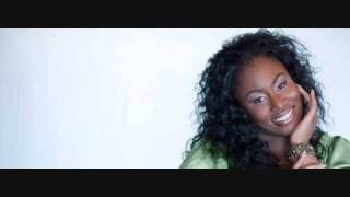 Watch Mandisa Silent Night video