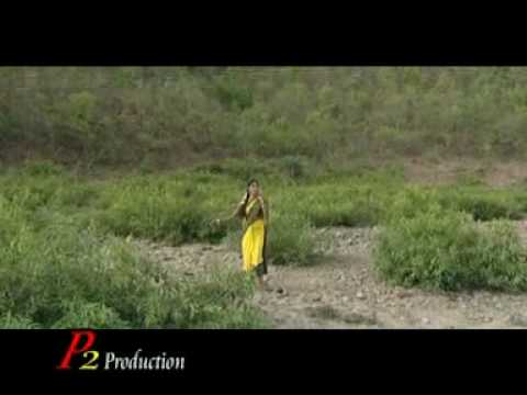 Mali Baha Mone video