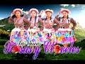 chicas rosas y claveles - SIGO SUFRIENDO
