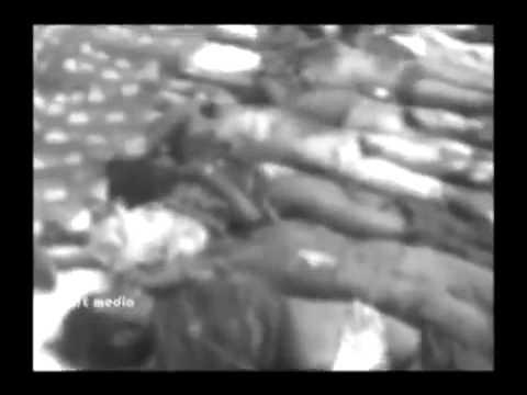 Sri lanka War Crimes leaked 2012 June