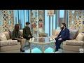 Гость САБА Хадис Сабиев 15 02 17 mp3