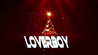 LOVERBOY - Polskie ?wi?ta (Official Audio)