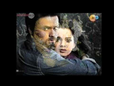 Raaz 3 (Chehra).mp4