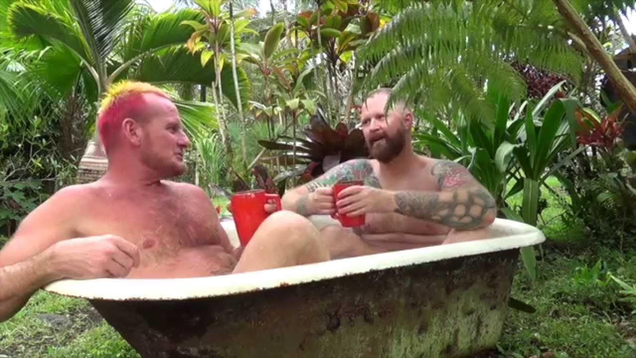 greg baileys gay british comedy playing love games