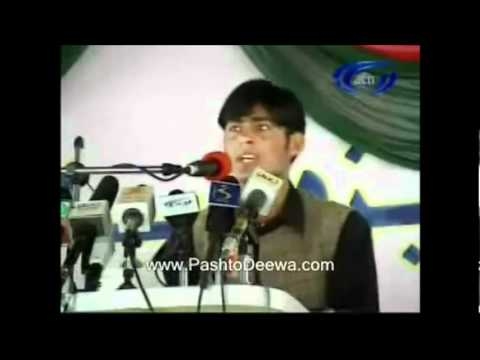 media pashto quetta songs