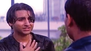 Premikula Roju || Sonali Marriage Fixed with Rajesh Sentiment Scene