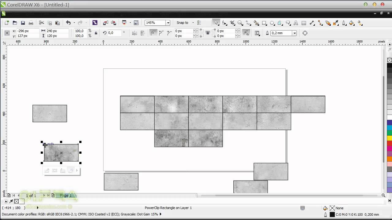 Текстуры для coreldraw, бесплатные фото ...: pictures11.ru/tekstury-dlya-coreldraw.html
