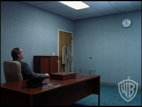 About Schmidt Trailer