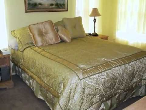 Homes for Sale - 37812 Granada Ave Zephyrhills FL 33541 - John Elwell