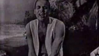 Arlo Guthrie - Jamaica Farewell