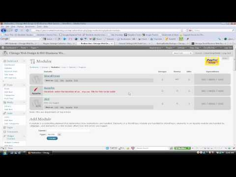 0 Top WordPress Plugins