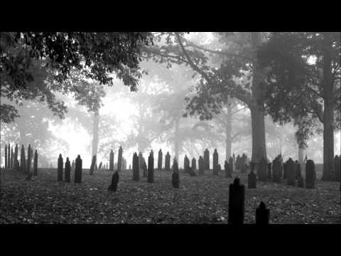 Cure - Funeral Party