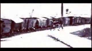 Watch George Michael Miss Sarajevo video