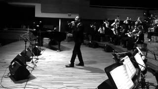 Feeling Good by İzmir Big Band