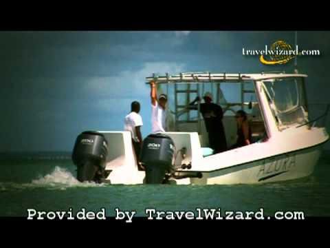 Azura Resort Benguerra Island Mozambique ...