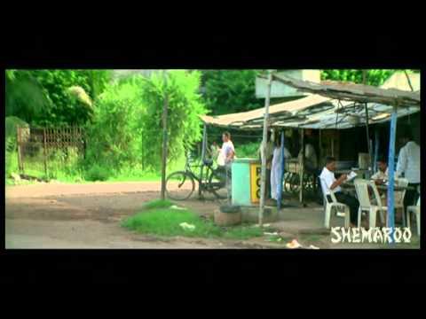 Ude Ga Amba Bai - Alka Athalye Mohan Joshi & Ashok Shinde -...