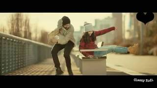 Sooraj Official Video || GippY Grewal And Baljit Singh || New whats app Status ||