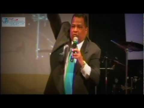 RECONOCIENDO LOS EXTREMOS Pastor Victor Gomez Domingo 17 deFebrero del 2013