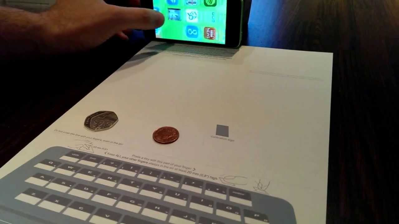 Apps how toscore your essay