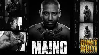 Watch Maino Trina Kim Or Nicki video