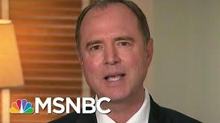 Congress Demands Full Robert Mueller Report And 'Underlying Evidence' | Rachel Maddow | MSNBC
