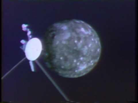 jupiter rings voyager 2 - photo #42