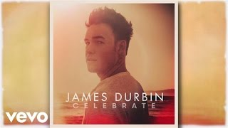 Watch James Durbin Children Under The Sun video