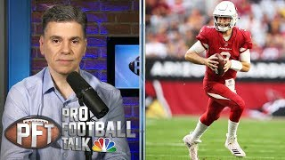 NFL offseason examination: Dolphins could find success in 2019 | Pro Football Talk | NBC Sports