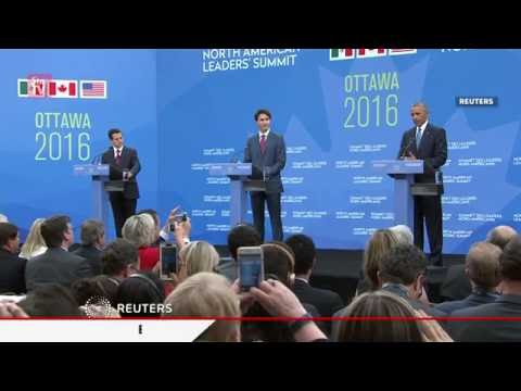 7 Days Ep 25: Istanbul Airport attack; Obama on Brexit; Toyota's recall nightmare