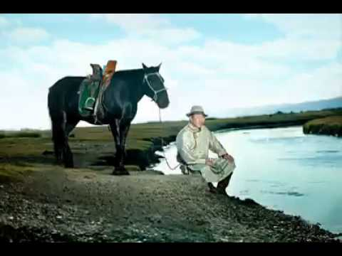 Hosbayr Aduutai Namar video