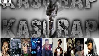 Mzekezeke - Umlilo ft.  DJ Maphorisa , Sashman , Siya Shezi